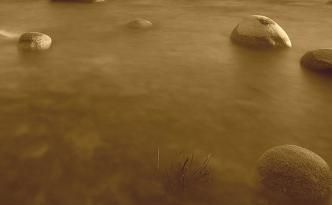 lake_rocks