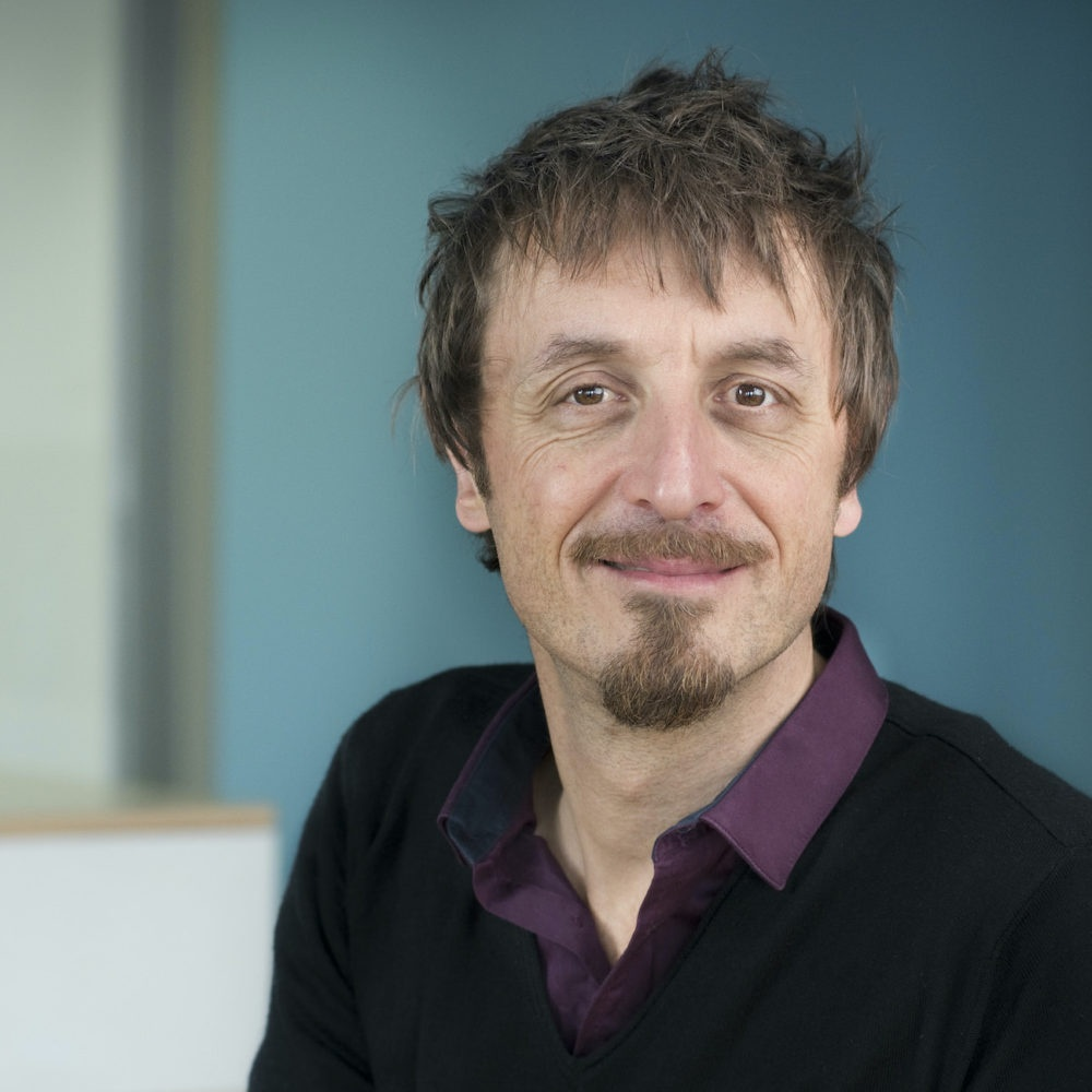 Alexander Marquart